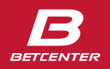 Betcenter Shop Antwerpen