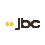JBC Frunpark Belle Sambre Auvelais