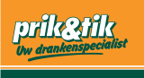 Prik & Tik Drinkscenter Baets Pellenberg