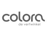 Colora Wommelgem