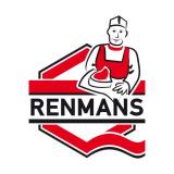 Boucherie Renmans Amay