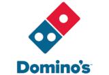 Domino's Pizza Oudergem