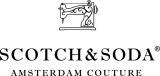 Scotch & Soda Wijnegem Shopping Center Wijnegem