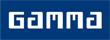 Gamma Wommelgem