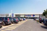 Carrefour Hypermarkt Koksijde