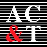 AC & T bvba Merksem
