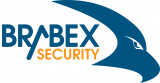 Brabex Security Brasschaat