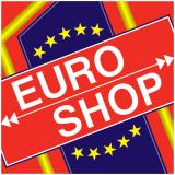 Euro Shop Maldegem