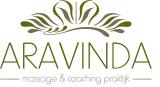 Aravinda Massage & Coaching Paal