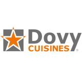 Cuisines Dovy Awans