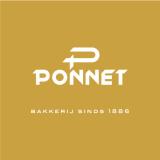 Bakkerij Ponnet Sint-Lievens-Houtem