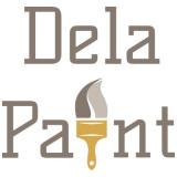 Schilderwerken DelaPaint Marke