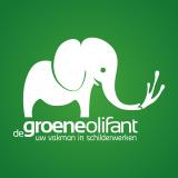 Schilderwerken De Groene Olifant Houthalen