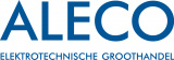 Aleco Roeselare