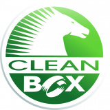 Clean Box Bedding Amel