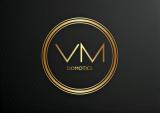 VM Domotics Dilbeek